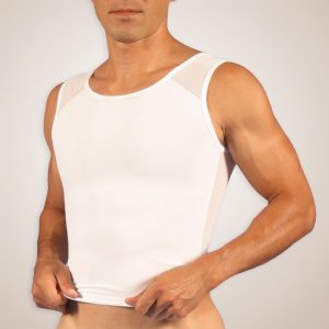 Compession Vest
