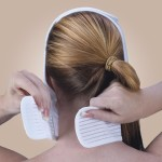 Universal Facial and Neck Wrap