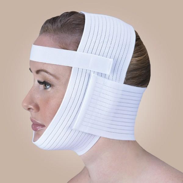 Occipital Universal Facial Band