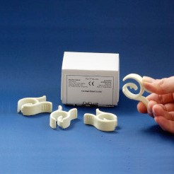 Pos-T-Vac CirClamp External Incontinence Device
