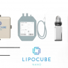 Lipocube Nano kit
